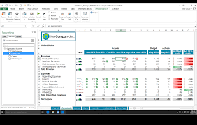 office planning software. EPM Software With Excel, Powerpoint And Word Integration Office Planning