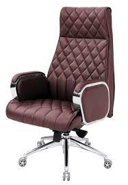 presidential office chair. Presidential Office Chair H