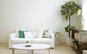 Modern Living Room Wallpaper Room Wallpapers Wallpapersafari