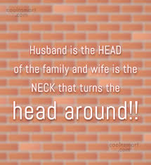 Husband Quotes Sayings About Husbands Images Pictures CoolNSmart Fascinating Quotes About Husband Wife