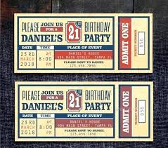 Concert Invite Template Disco Night Party Template Free School Disco Ticket Template