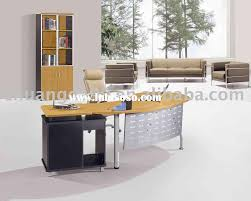 modern office furniture houston minimalist office design. related posts to new and used office desks houston furniture tx modern minimalist design u