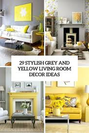 yellow furniture. Yellow Living Room Set Rate This Furniture