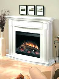 infrared fireplace heaters large electric fireplace inert large room electric quartz infrared fireplace heater electric infrared
