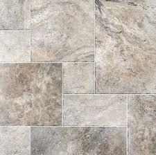 Floor Pattern Stunning Floor Patterns Tile Patterns The Home Guide Floor Pattern Floor