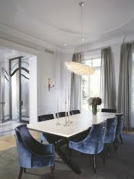 dining room chair colors. best dining room chair ideas for your interior home color with colors t