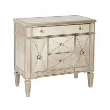borghese mirrored furniture. Furniture Decorating Comely Borghese Mirrored Nightstand Fresh In Nightstands Designs Decoration Living Room E