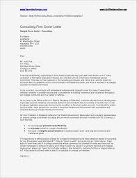 Leadership Recommendation Letter On Leadership Letter Re