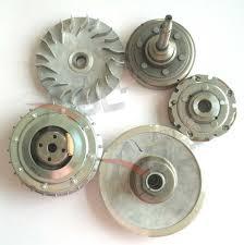 similiar hisun 500 parts keywords hisun utv parts diagram likewise knife gate valve pneumatic manual