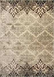 treasure ii beige area rug dynamic 4299 129