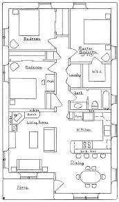 1000 Sq Ft House Sq Ft House Plans 3 Bedroom Square Feet In A House Home