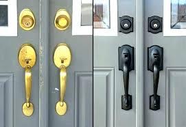 front door locks and handles. Front Door Locks And Handles Splendid Ideas Plus Combination Lock Entry S