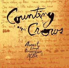 Decorating step out the front door like a ghost pictures : Counting Crows – Round Here Lyrics | Genius Lyrics