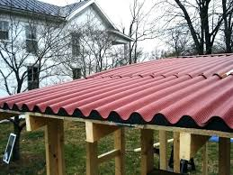 roof panels corrugated panel model clear roofing 12 ft pvc sheet twin wall sheets for