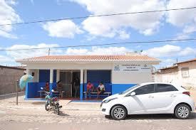 UBS DO ENTRONCAMENTO EM CARNAUBAIS GANHOU NOVO SISTEMA DE REFRIGERAÇÃO -  Novo Portal