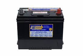 acura batteries acura car battery acura automotive batteries acura nsx battery 1999 v6 3 0 3 2l