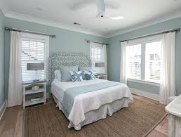 Romantic Bedroom Paint Colors Ideas Exterior Interior