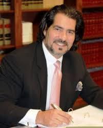 S Christie Smith IV, Leesville Louisiana Attorney on Lawyer Legion