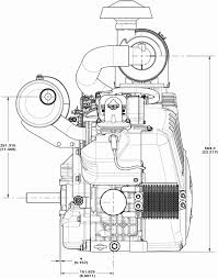 14 hp kohler engine diagram briggs stratton engine 613477 3076 j1 35 hp vanguard 613477 briggs stratton engine 613477 3076 j1 wiring diagram