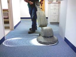 Office Deep Cleaning Services - SBKB Cleaning Services