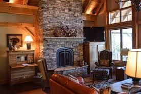 Easy Fireplace Mantel DIY  Checking In With ChelseaFireplace Mantel