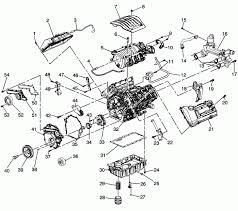 2000 oldsmobile intrigue engine diagram auto wiring diagram 2000 oldsmobile intrigue engine diagram