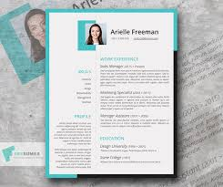 Hi viewers in this video i will show you how to make and design colorful awesome resume in microsoft word 2019 easily.thanks for watching this video. Colors And Shapes A Creative Resume Template Freebie Freesumes