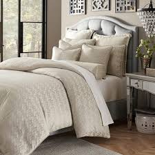 michael amini carlyle bedding king queen luxury comforter set with michael amini bedding