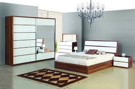 best bedroom furniture manufacturers. Bedroom Furnitureanufacturers Suppliers Ukakerselbourne Wholesale Hotel Category With Post Marvelous Furniture Manufacturers Similar Best