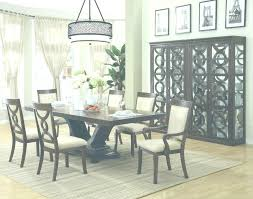rooms to go dining room tables. Dining Room Sets Rooms To Go Boss Sofia Vergara Sectional Kitchen U Furniture Walmartcom Tables C