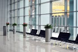 office lobby design ideas. Office Lobby Design Ideas Y