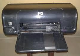 Shop by printer or cartridge model. Hp Deskjet D1663 Lagos