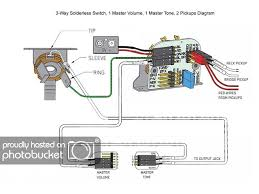 emg 81 erless wiring diagram wiring diagram emg erless guitar wiring diagrams data diagram schematic emg 81 erless wiring diagram