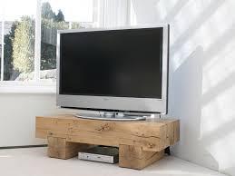 Meuble Tv White Horse