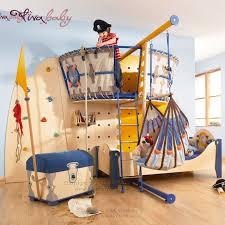 pirate bedroom furniture webbkyrkan webbkyrkan for stylish home childrens pirate bed designs