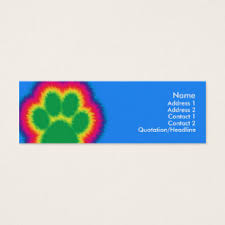 tie dye business cards tie dye business cards business card printing zazzle uk