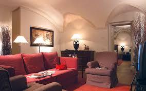 hotel stars luxury in rome suite stendhal grand hotel de la minervesuite stendhal