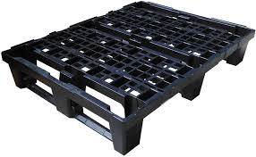 800x600mm plastic pallet 1024x630