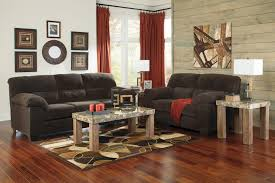 cozy living room with fireplace. Living Rooms Cozy Room Paint Colors Images T Large Size With Fireplace