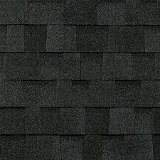 owens corning architectural shingles colors. Owens Corning Trudefinition Shingle - Roof Repair \u0026 Replacement Iowa   Roofing Construction Company Architectural Shingles Colors H