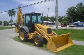 similiar ford backhoe parts keywords ford 655a backhoe parts online store helpline 1 866 441 8193 we