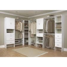 custom closets for women. Image Of: White Closet Shelving Units Custom Closets For Women O
