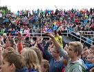 norske jenter bilder forum knarvik