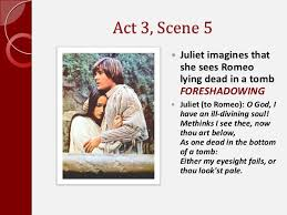 romeo and juliet act summary notes <br > 24