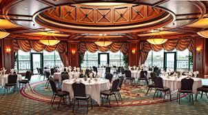 Casino Nova Scotia Seating Chart Meetings And Events At Casino Nova Scotia Halifax Ns Ca