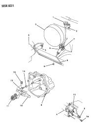 Geo tracker clutch replacement suzuki x90 wiring diagram at w freeautoresponder co