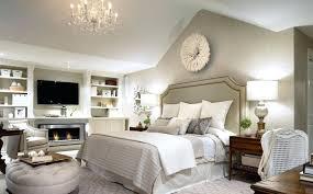 fake chandelier for bedroom outstanding ceiling fan light kit dumound luxurious beauty of chandeliers bedrooms home fake chandelier for bedroom s