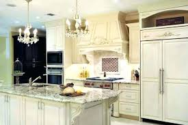 Arizona Kitchen Cabinets Delectable Discount Kitchen Cabinets Tucson Az Wonderful Interior Design For