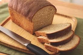 Recipe Simple Freshly Baked Bread From Scratch Dalhousie Gazette