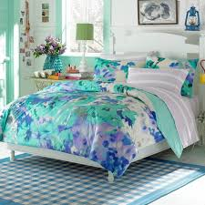 blue bedroom sets for girls. Bedroom: Beautiful Comforters For Teens With Sweet Decoration . Blue Bedroom Sets Girls E